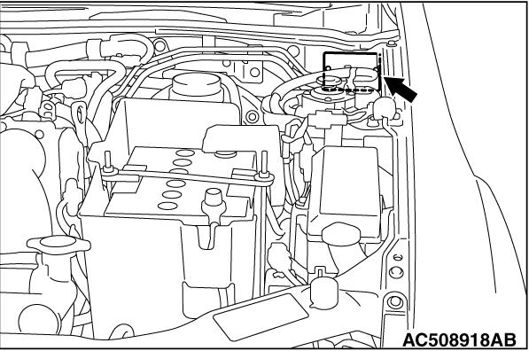 Mitsubishi Engine Serial Number Teamcrise