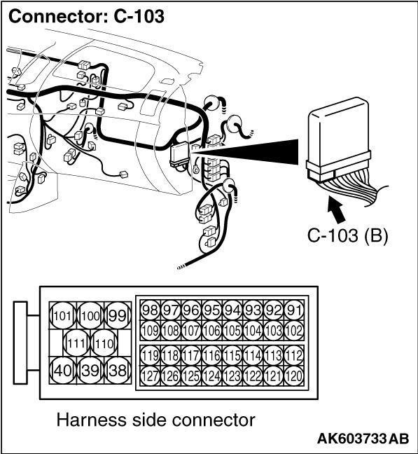 code no  p1276   fuel filter exchange