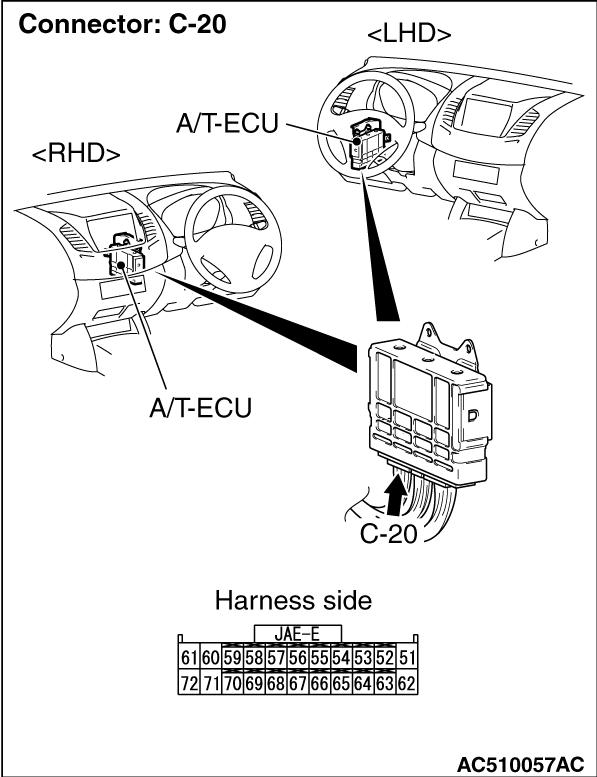 12 volt relay control
