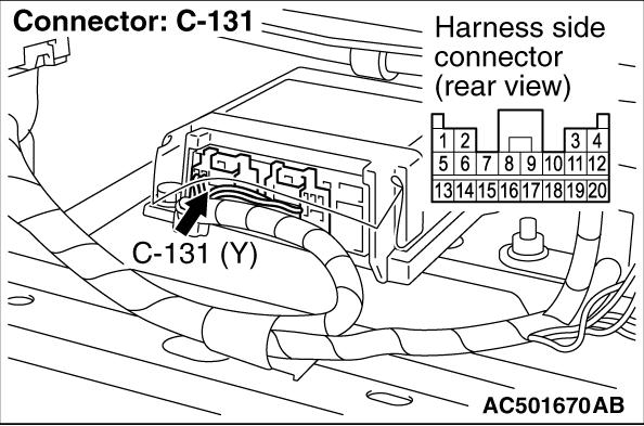 code no b1400  driver u2019s air bag module  squib  system