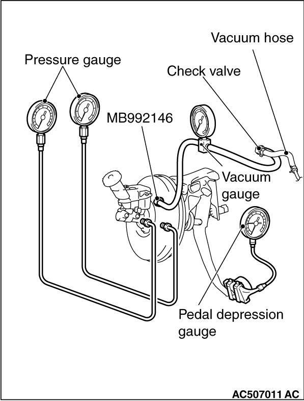 Diverter Valve Diagram additionally D Jetronic Schematic additionally 1979 Porsche 928 Wiring Diagram also 1989 Porsche 928 Fuse Box moreover Porsche 924 Fuel Hose 477209199D. on porsche 928 vacuum line diagrams