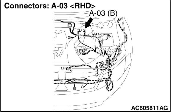 Code No C102b Abnormality In Rr Wheel Speed Sensor Circuit