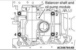 Swap Acura Start Honda Tech besides 2j5tc 1992 Honda Accord Head Removal furthermore Volvo S70 Timing Marks besides Oil Pump Removal Procedure For A 2008 Ferrari F430 also 2h Engine Diagram. on 99 accord fuel pump removal