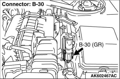 code no  p0113  intake air temperature sensor circuit high