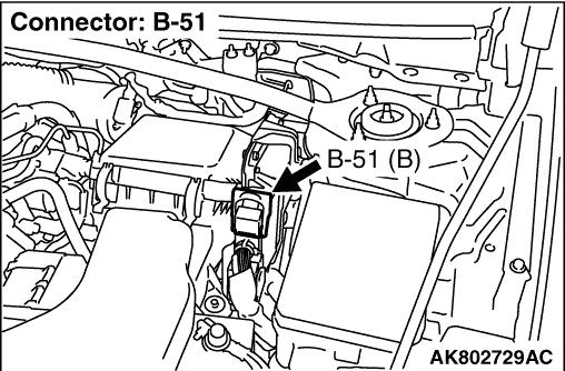 code no  p0193  rail pressure sensor circuit high input
