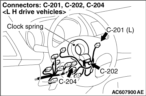 code no p0578  cruise control switch stuck code no p0579