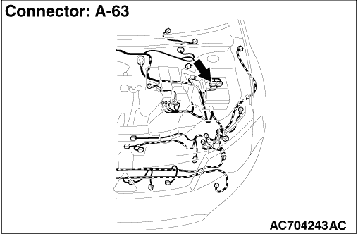 code no  p1777  malfunction of stepper motor