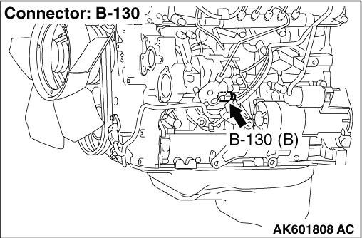 code no  p0183  fuel temperature sensor circuit high input