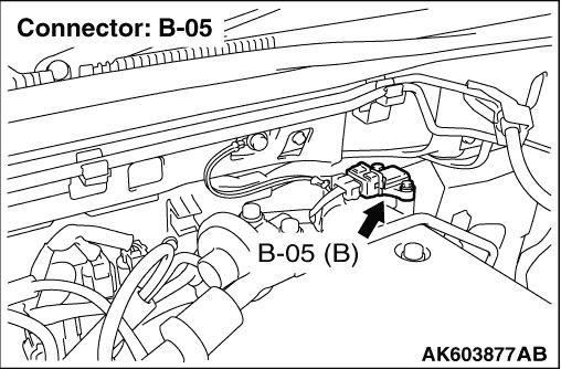 code no  p0108  manifold absolute pressure sensor circuit