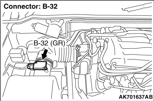 code no p0113 intake air temperature sensor circuit high inputp0113 intake air temperature sensor circuit high input