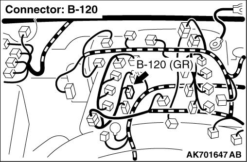 Code No P0203 No 3 Injector System