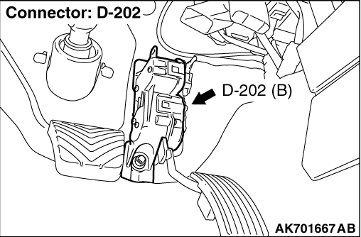 390218 Ecm For Cadillac in addition 2011 Cts Fuse Box moreover P 0996b43f80cb2e6f furthermore 2000 Ford Focus Rear Suspension Diagram furthermore 580605 Washer Fluid Tank On 2010 Cadillac Srx. on 2013 cadillac srx engine