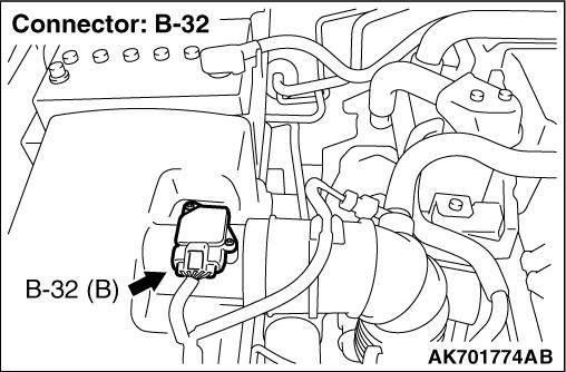 code no  p0073  no  1 intake air temperature sensor