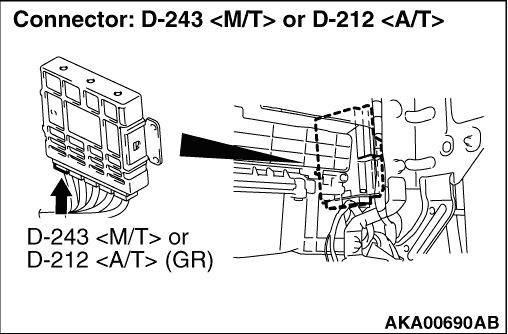 code no  p0154  left bank oxygen sensor  front  circuit no