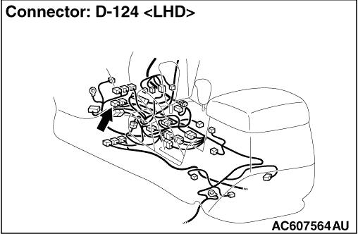 code no 61  astc