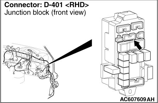code no p1767  p0720   output shaft speed sensor system