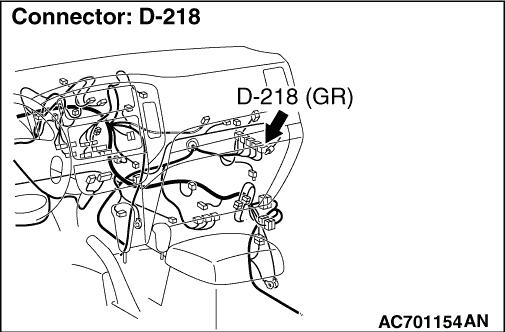 Code No P1773 P0753 Low Reverse Solenoid Valve System