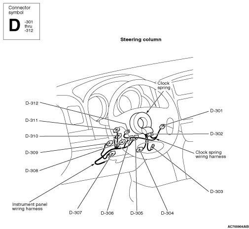 2008 vw beetle owners manual pdf
