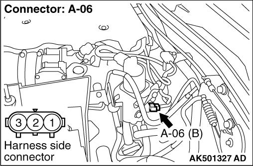 code no  p0192  rail pressure sensor circuit low input
