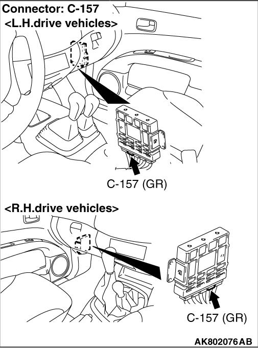 Code No P2135 Throttle Position Sensor Main And Sub Range