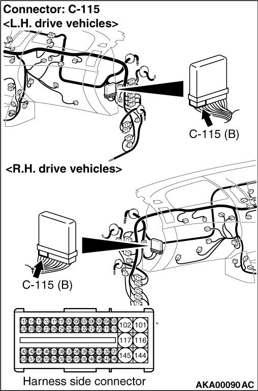 what p0191 code fuel rail pressure sensor circuit  html