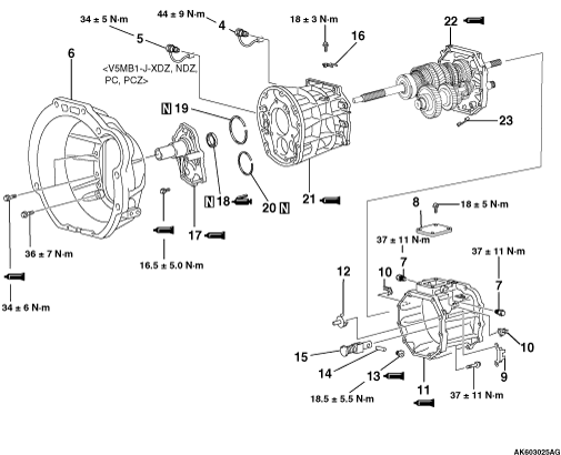 opto 22 wiring diagram opto wiring diagram free