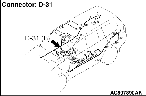 code no c1210  wheel speed sensor  rr  system  open circuit